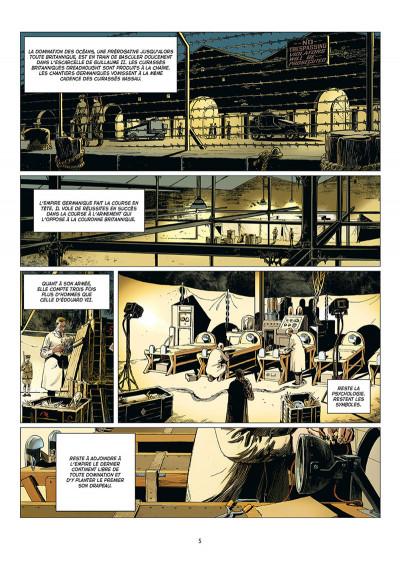Page 3 7 macchabées