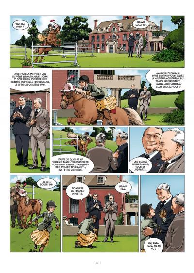 Page 4 7 macchabées