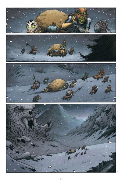 Page 1 Naragam tome 2