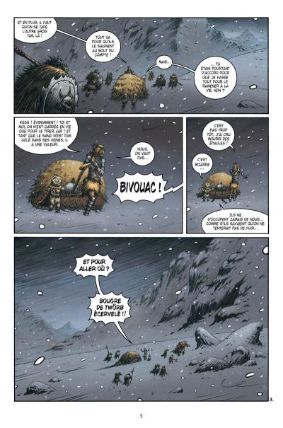 Page 3 Naragam tome 2