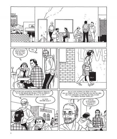 Page 1 Bye-Bye Maggie