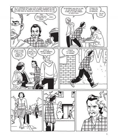 Page 2 Bye-Bye Maggie