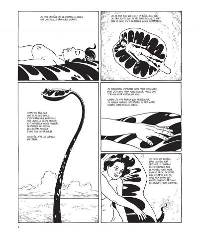Page 3 Bye-Bye Maggie