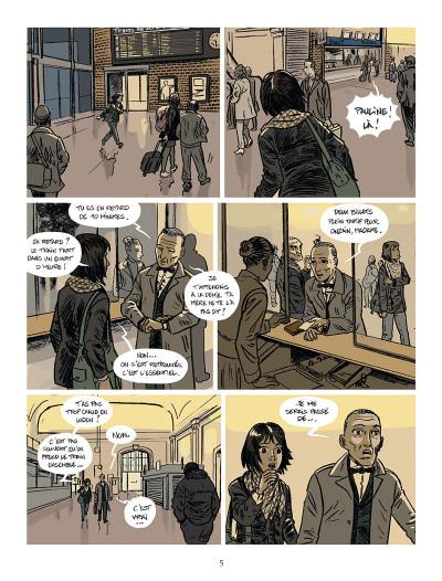 Page 3 Salam Toubib - Chronique d'un médecin appelé en Algérie, 1959-1961