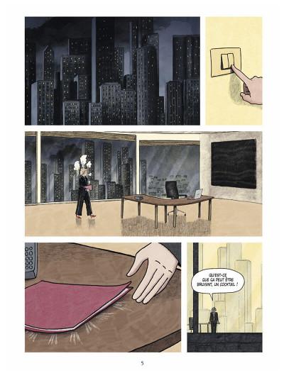 Page 6 Je suis top !