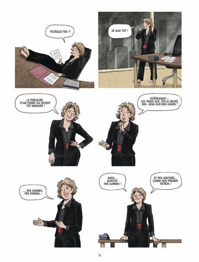 Page 9 Je suis top !