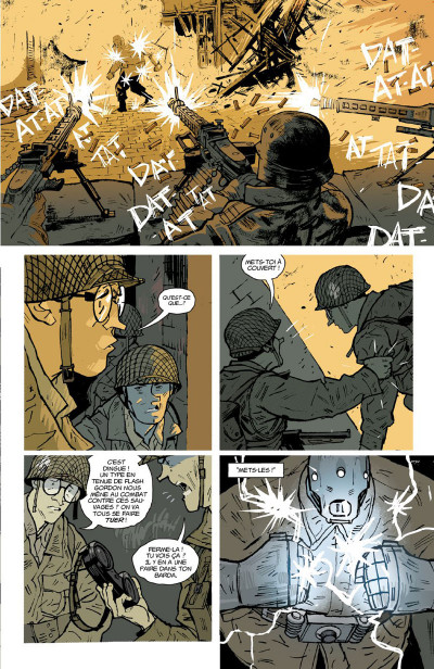 Page 5 Sledgehammer 44