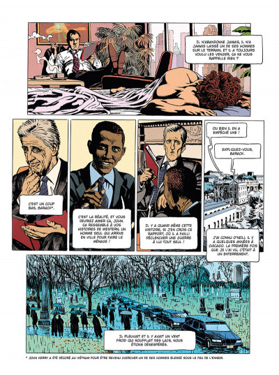Page 2 Jour J tome 30