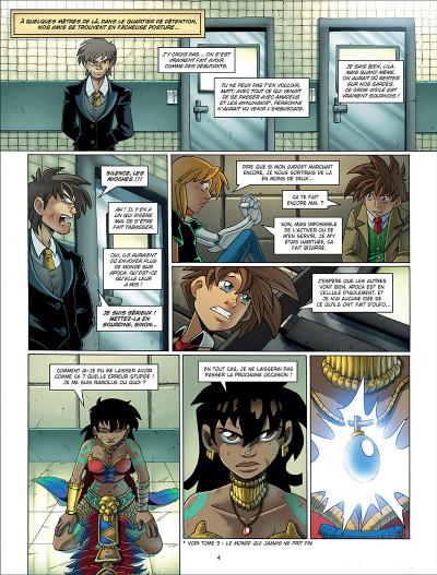Page 2 Stimpop tome 4
