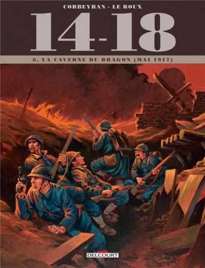 La guerre de 14-18 - Page 5 9782756070377_1_75