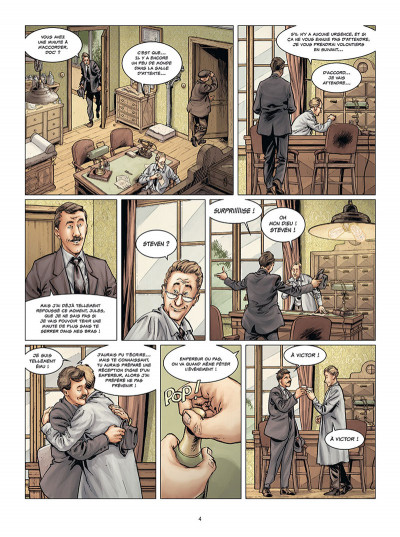 Page 2 14-18 tome 8