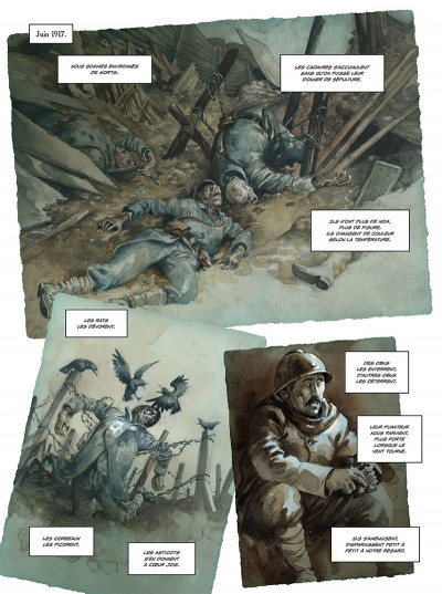 Page 3 14-18 tome 8
