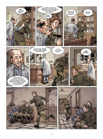 Page 2 14-18 tome 9