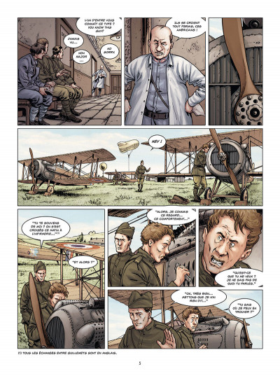 Page 3 14-18 tome 9