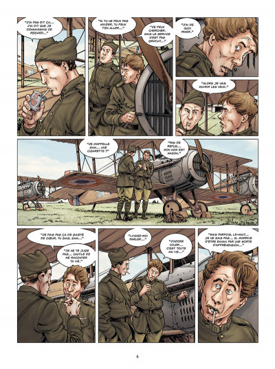 Page 4 14-18 tome 9