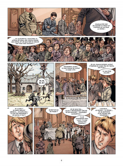 Page 4 14-18 tome 10