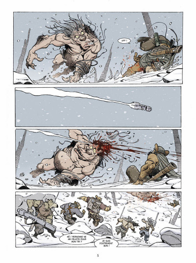 Page 6 Solo tome 2