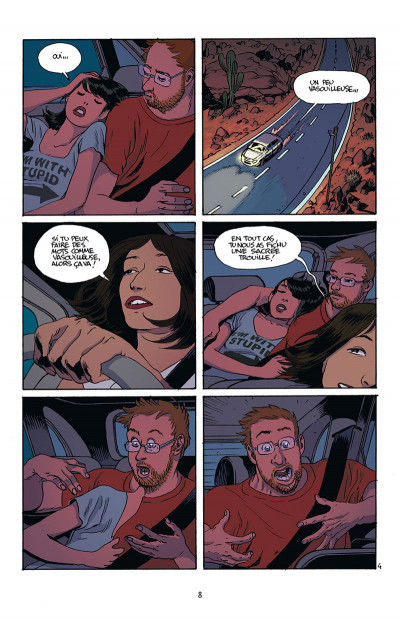 Page 4 Density tome 1