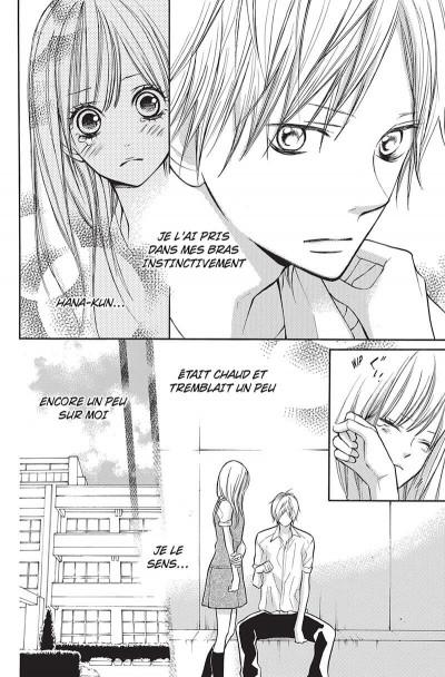 Page 6 I Love Hana-Kun tome 3