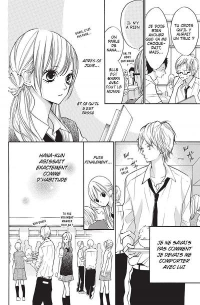 Page 8 I Love Hana-Kun tome 3