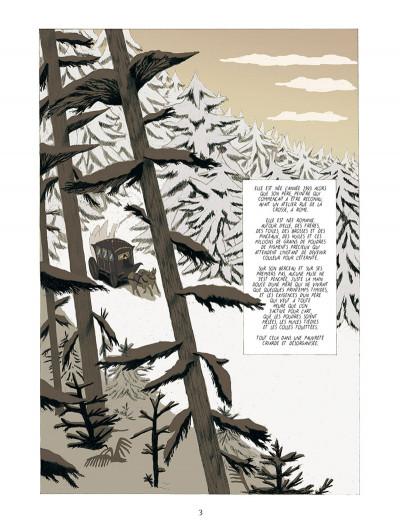 Page 1 Artemisia