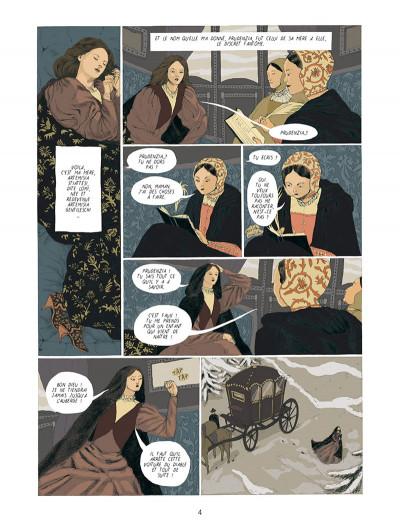 Page 2 Artemisia