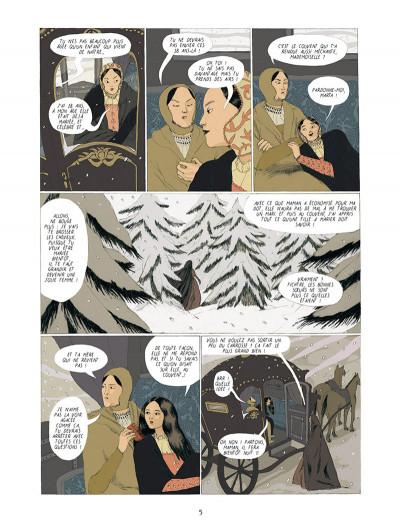 Page 3 Artemisia