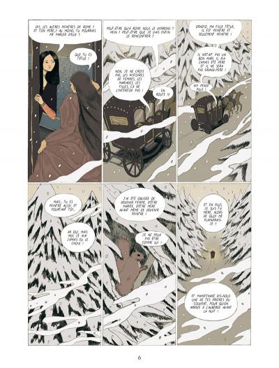 Page 4 Artemisia