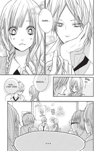 Page 9 I love Hana-kun tome 4