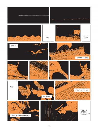 Page 1 Karoo