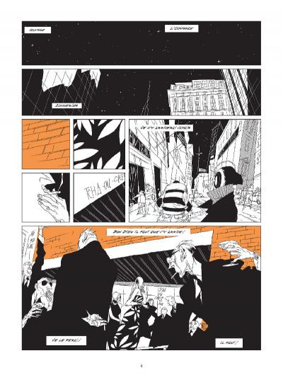 Page 2 Karoo