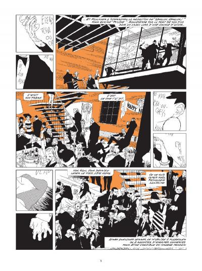 Page 3 Karoo