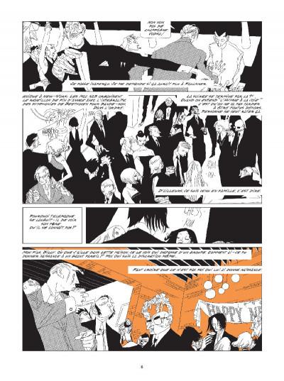 Page 4 Karoo