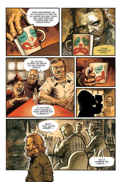 Page 3 Big man plans