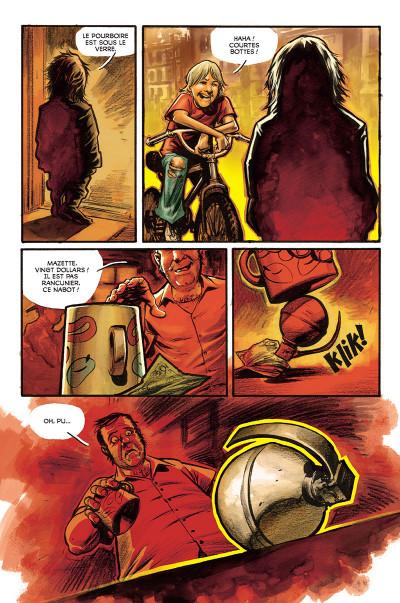 Page 4 Big man plans