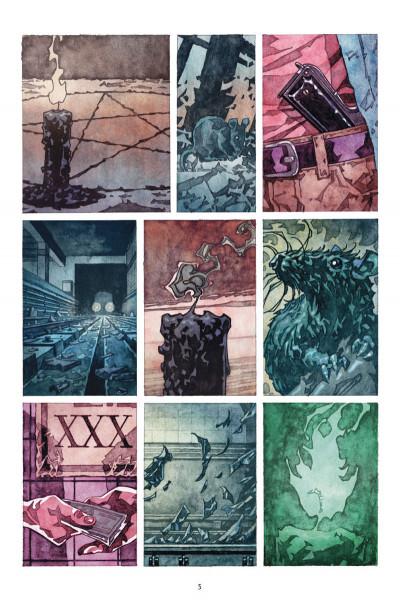 Page 1 Veil