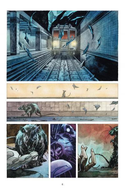 Page 2 Veil