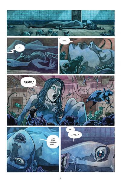 Page 3 Veil