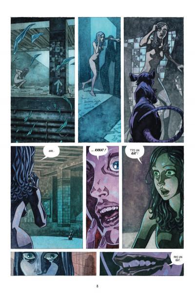 Page 4 Veil