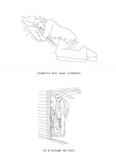 Page 2 Saudade