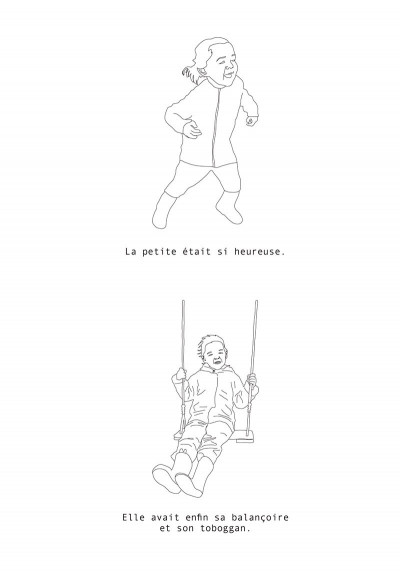 Page 4 Saudade