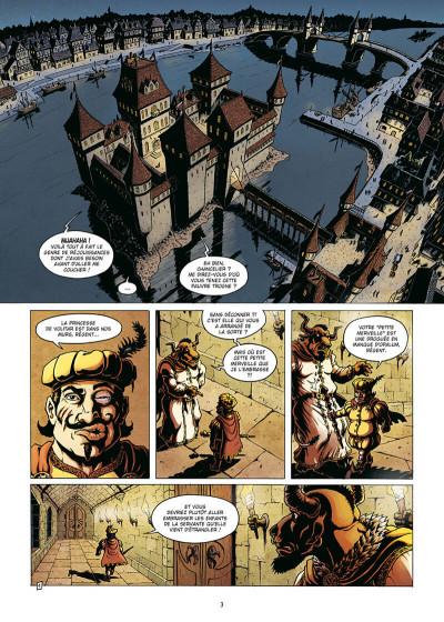 Page 3 Venosa tome 2