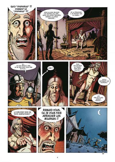 Page 4 Venosa tome 2