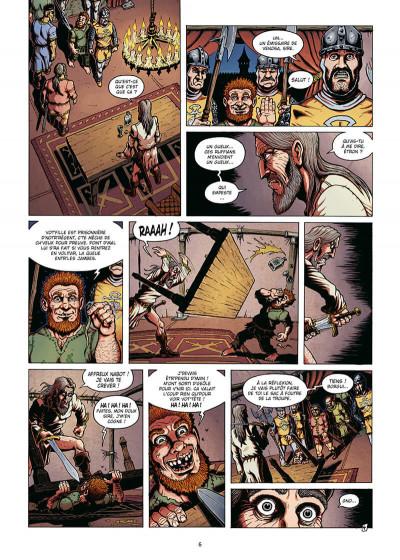 Page 6 Venosa tome 2