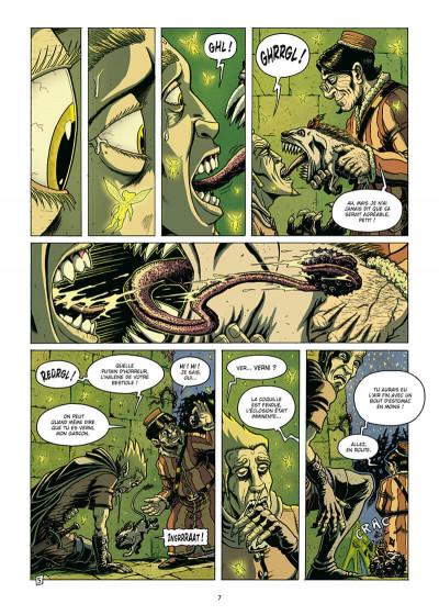 Page 7 Venosa tome 2