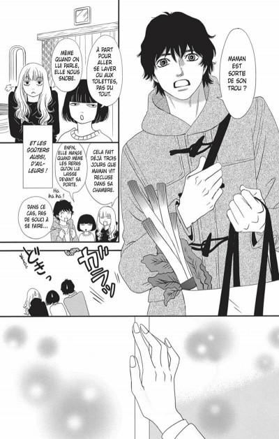 Page 6 Six half tome 11