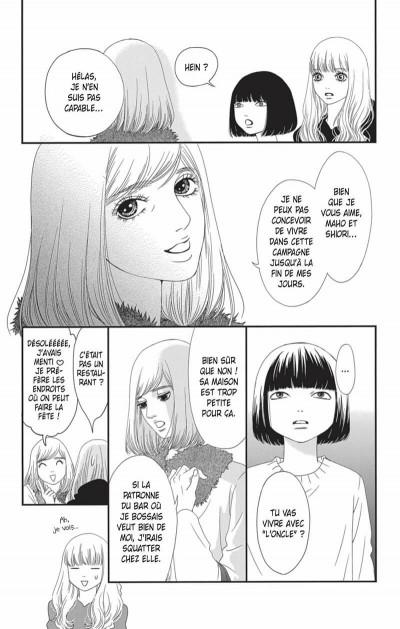 Page 8 Six half tome 11
