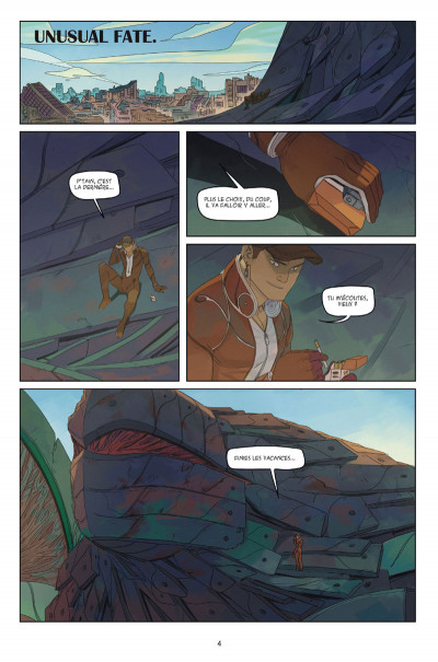 Page 2 R.U.S.T tome 3