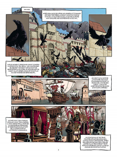Page 1 Jour J tome 36