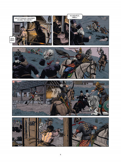 Page 2 Jour J tome 27